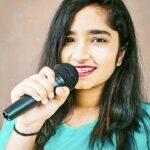 સિંગર ચાંદની વેગડ બોલિવૂડમાં એન્ટ્રી કરે છે ગુજરાતના ન્યાયિક અધિકારી ભૂતપૂર્વ વરિષ્ઠ સિવિલ જજની  પુત્રી ચાંદની વેગડ બોલિવૂડમાં ગાયક તરીકે પદાર્પણ કરે છે…