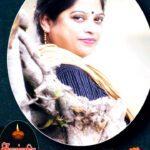 नहीं रहीं लेखिका अनुराधा सिंह जी