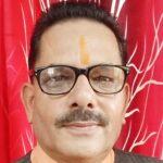भाजपा जनभावनाओं को भड़काने की फ़िराक में-कांग्रेस प्रवक्ता दीपक शर्मा बोले-हार सामने देख कुछ भी कर सकती है सरकार